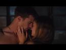 Дивергент. Поцелуй Трис и Фора. Инста. Любовь.сладкий нежный поцелуй страстный губы любовь нежностьrussia #vk #vkpost #россия #л