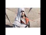 Ezio AuditoreV E D E B E