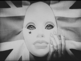 Похоронная процессия роз / Funeral Parade of Roses (1969) Тошио Мацумото 18