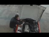 ТОП 5 ошибок при подборе моторного масла