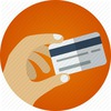 Рейтинг МФО, МФК - займы и кредиты онлайн