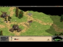 Age of Empires II: HD Edition - русский цикл. 30 серия.