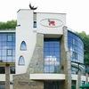 Премиум клуб-отель ROCHE ROYAL