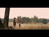 Трейлер Клара (2010) - SomeFilm.ru
