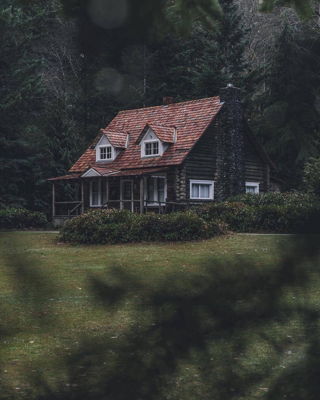 Роскошные пейзажи Норвегии - Страница 6 1CeHy7OxWdQ