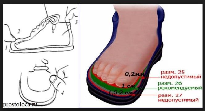 f6c630d2938a70 Шкіра босоніжки,кеди ТОМ,черев дівч і хлопч.Є залишки