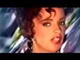 Sheena Easton - The Lover In Me  (1988)