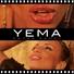 Kayna Samet feat. Indila - Yema
