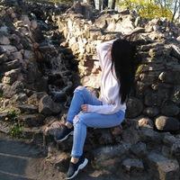 Дворецкая Анна