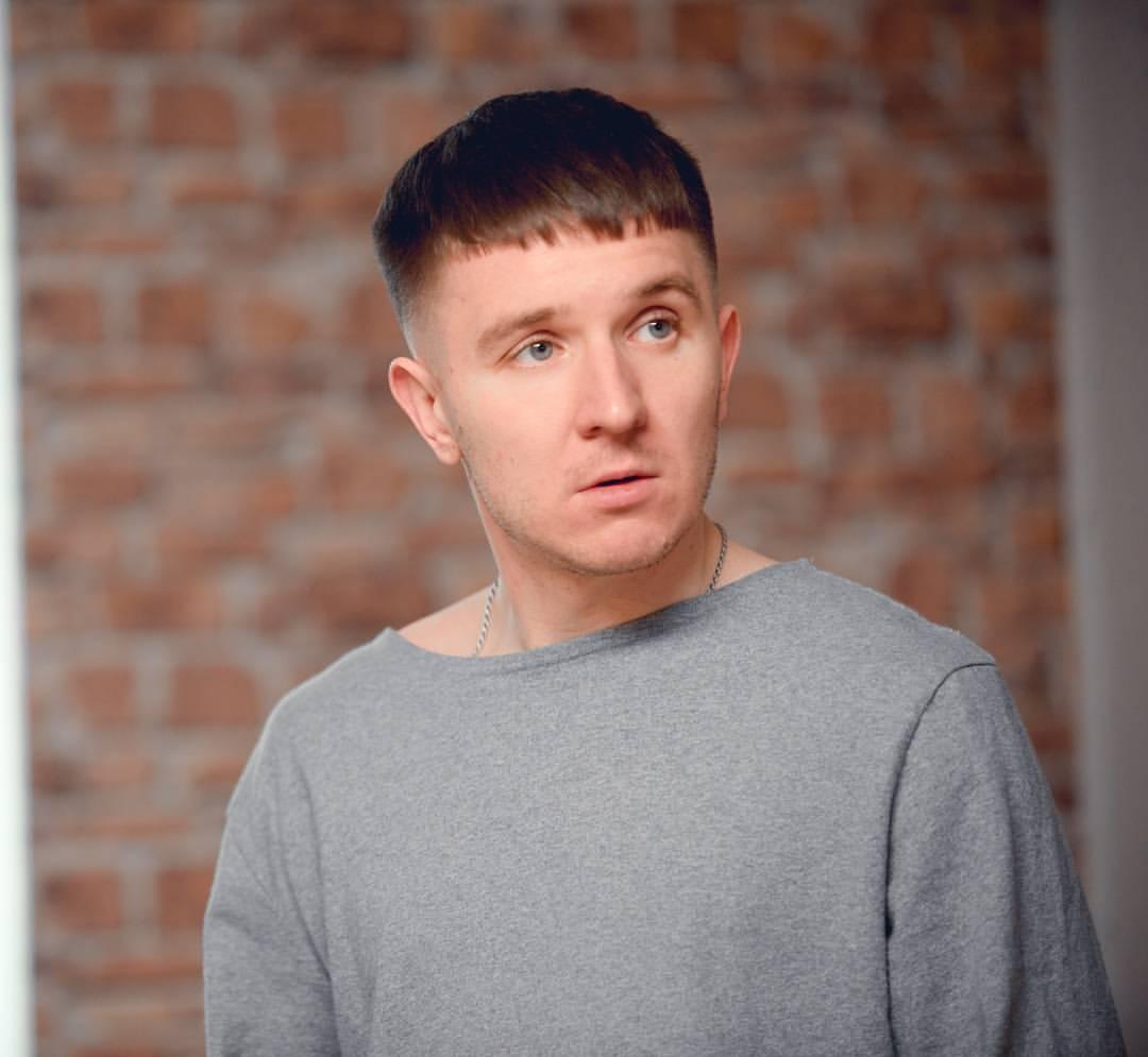 Денис Кукояка, Москва - фото №2