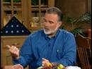 Джон Коупленд и Кейт Мур Как оставаться под Божьей защитой 2011.11.11 Победоносный Голос Верующего rd3695