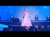 Валерия на Юбилейном вечере Софии Ротару | Фестиваль «ЖАРА» на Первом канале | Анонс