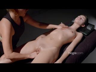 sensual massage porn video anal sex nude pics