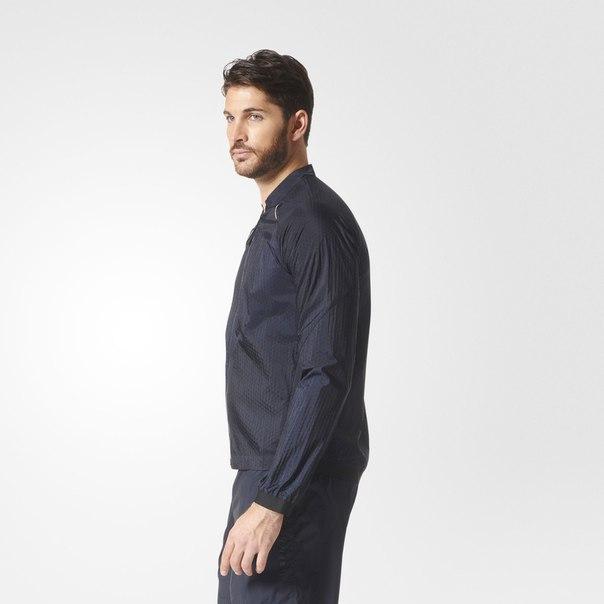 Куртка Super-Light