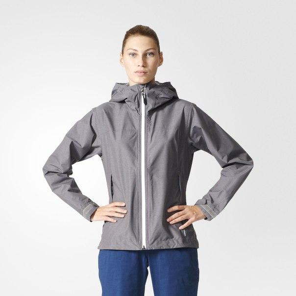Куртка TERREX Multi 2.5-Layer