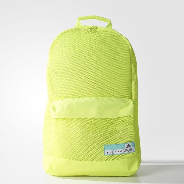 Рюкзак adidas STELLASPORT Mesh
