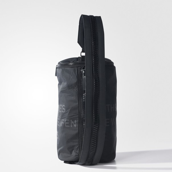 Спортивная сумка Backpack