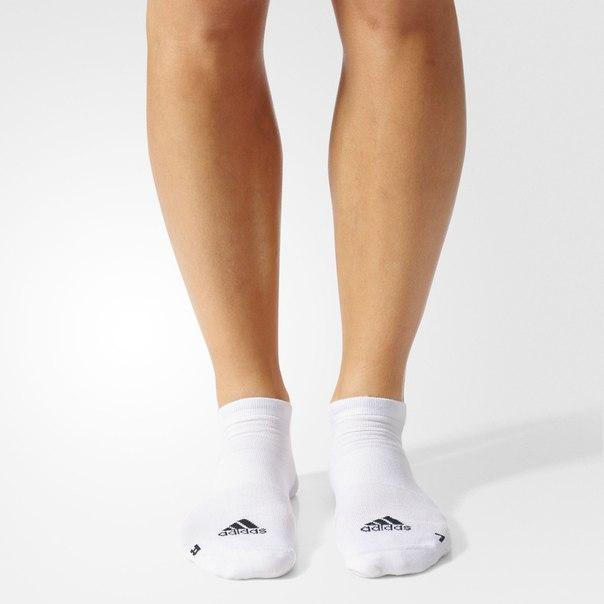 Носки для бега No-Show