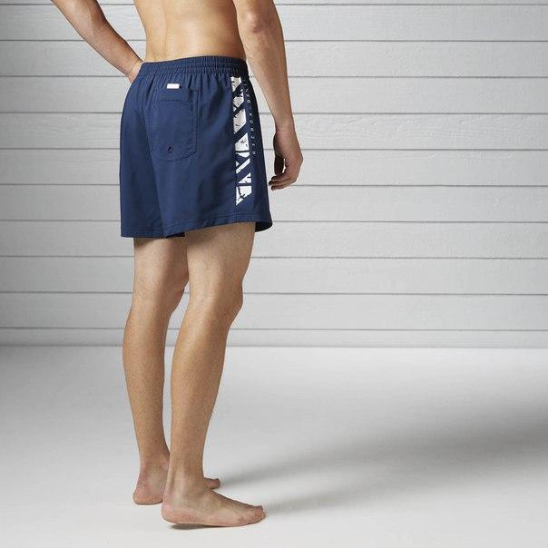 Спортивные шорты Beachwear Volley