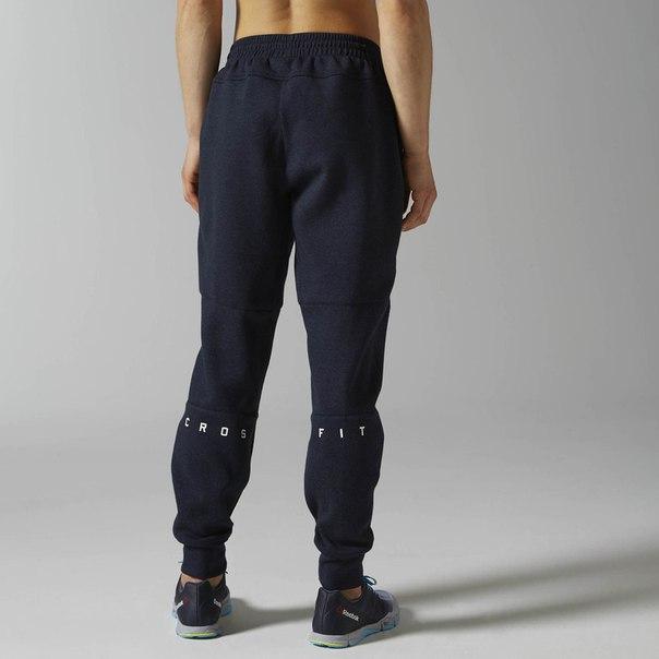Спортивные брюки Reebok CrossFit Jogger