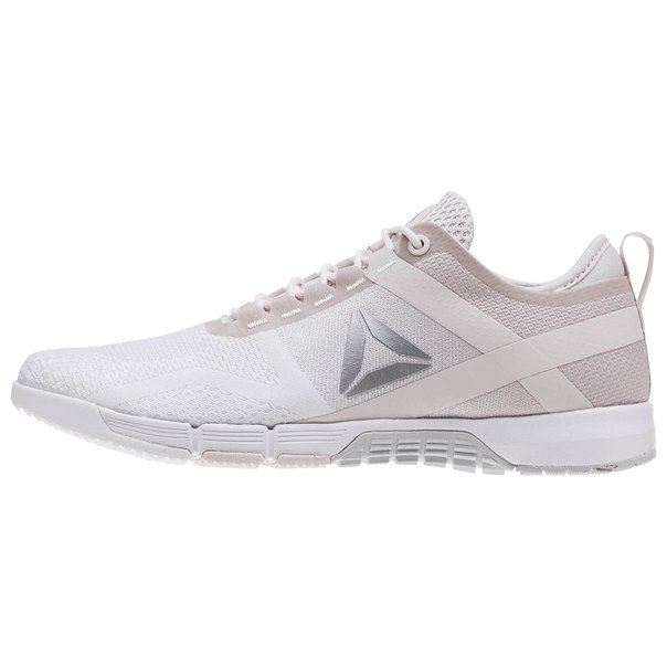 Кроссовки Reebok CrossFit Grace