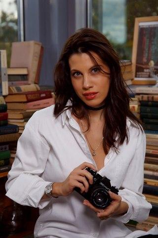 мария елисеева порно фото
