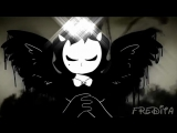 Angels _ Meme _ Alice Angel _ Bendy and the Ink Machine Chapter 2(1)