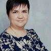 Elena Zaychenko