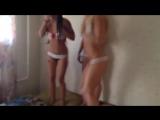 скачать порно сиськи кастинг зрелых секс картинки ебля юных сосущие минет трах пожилых больший сиськи порно порно груди