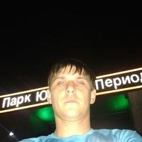 Борис Остроухов