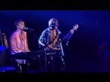 Take That - Another Brick In The Wall &amp Smells Like Teen Spirit (Live at Nobody Else Tour)