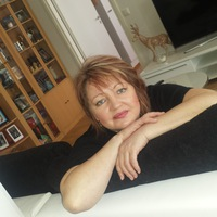 Irina Narnakova