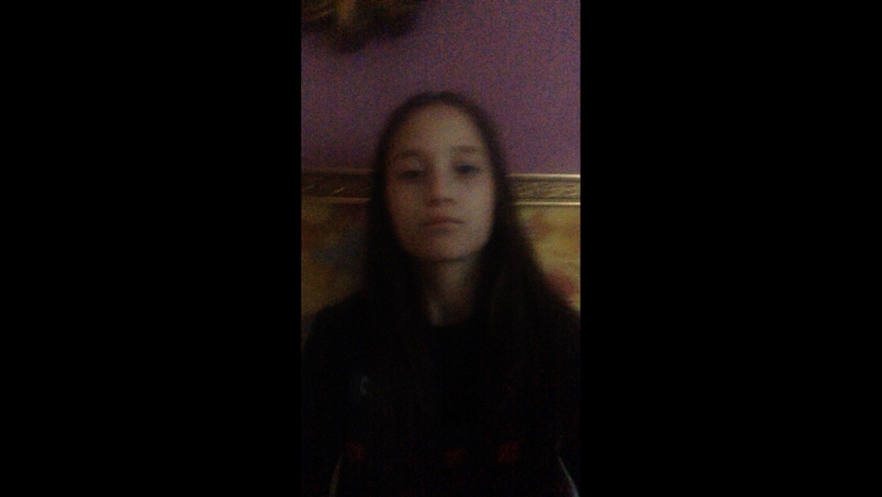 Дарья Зинченко — Live