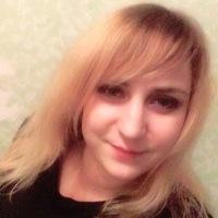 Юлия Бочок