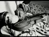 Скрипка 2005 Режиссер Франциско Варгас драма, музыка
