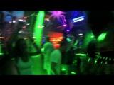dj groove  - клуб Гурман