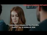 KA ( Dragoste Inchiriata ) episodul 16