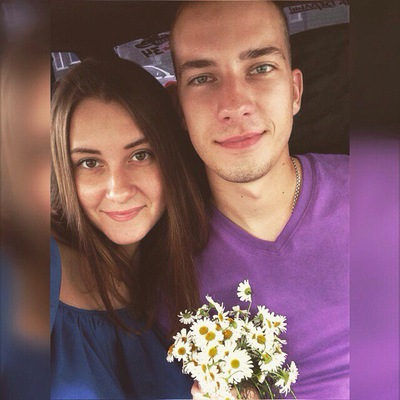 Аида Мельникова