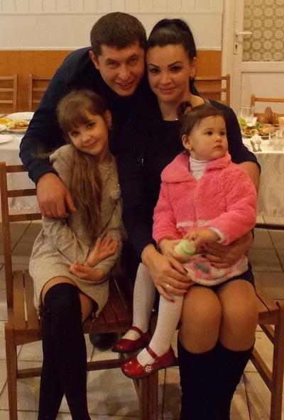 Yuliya Milovanova, Dneprodzerzhinsk