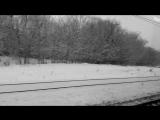 vac_ timeless_sad railway