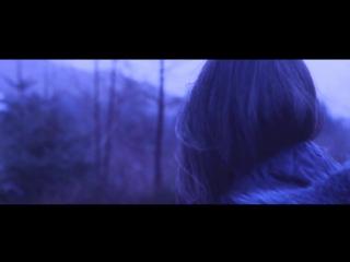 Nazz Muzik x JHNNWD-✘ -Flight Of Ideas- - R-B- Smooth