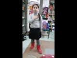 Тамара Махмудовна, Ради Аллаха не надо меня перевести #ДАГЕСТАН #МАХАЧКАЛА #ШКОЛА