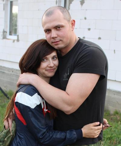 Галина2906