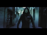 KAMELOT - My Therapy (Official Video) - Napalm Records
