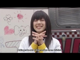 [T-N] Engine Sentai Go-Onger - Seminar