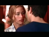 LeAnn Rimes - Cant Fight The Moonlight (Official Music Video)