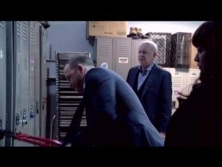 Голубая кровь \ Blue Bloods 7 сезон 6 серия Промо