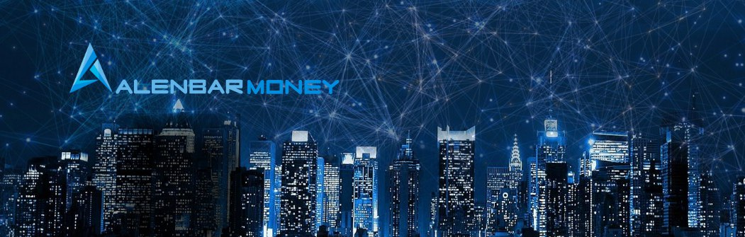 Постер к новости Alen Bar Money