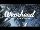 Good Morning from Wearhead