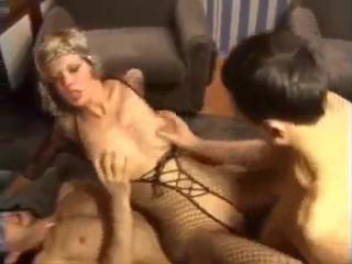 Russisch Erotik